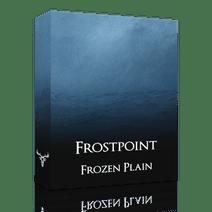 Frostpoint