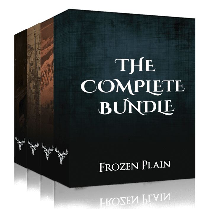 complete-bundle-box