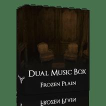 Dual Music Box