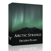 Arctic Strings