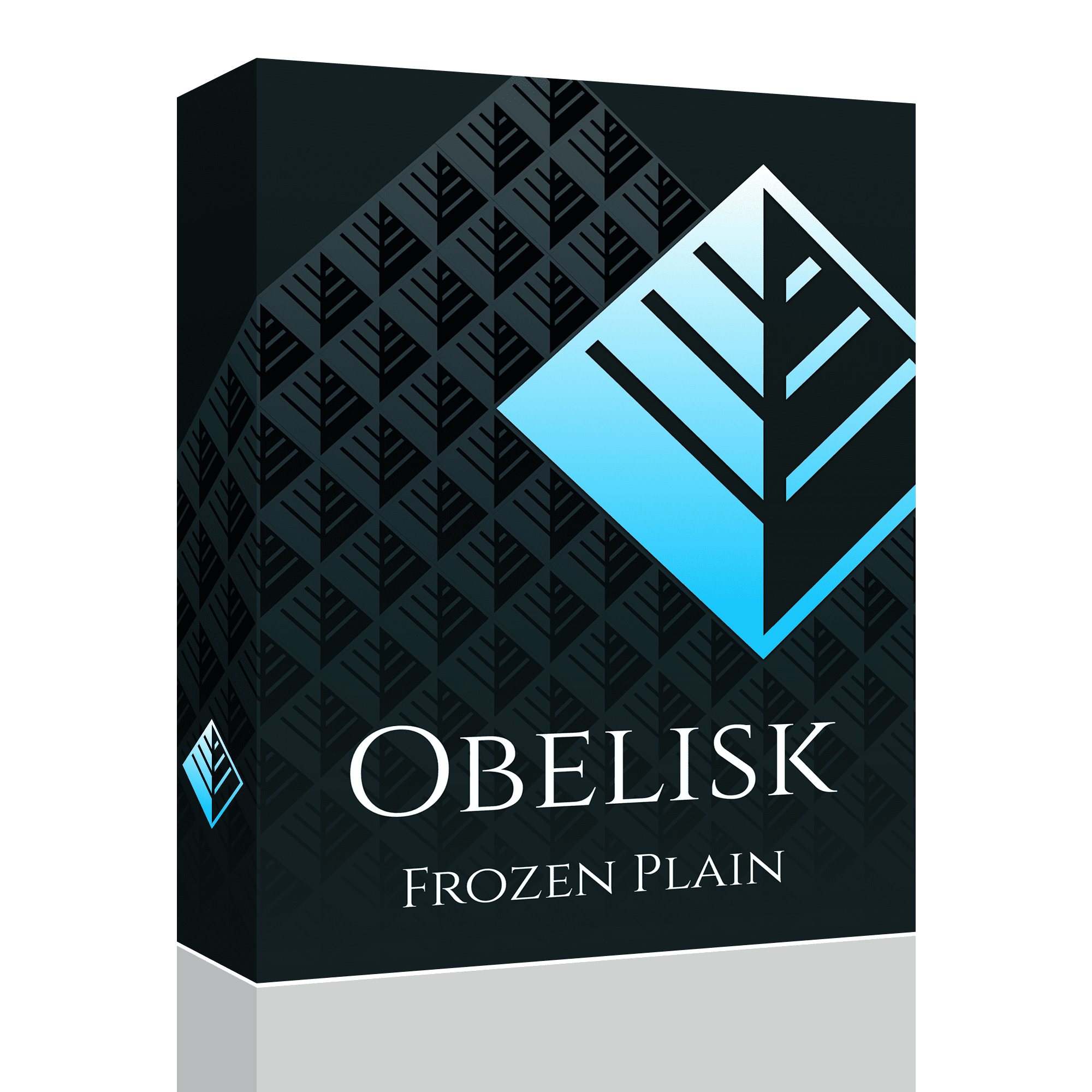 obelisk vst download