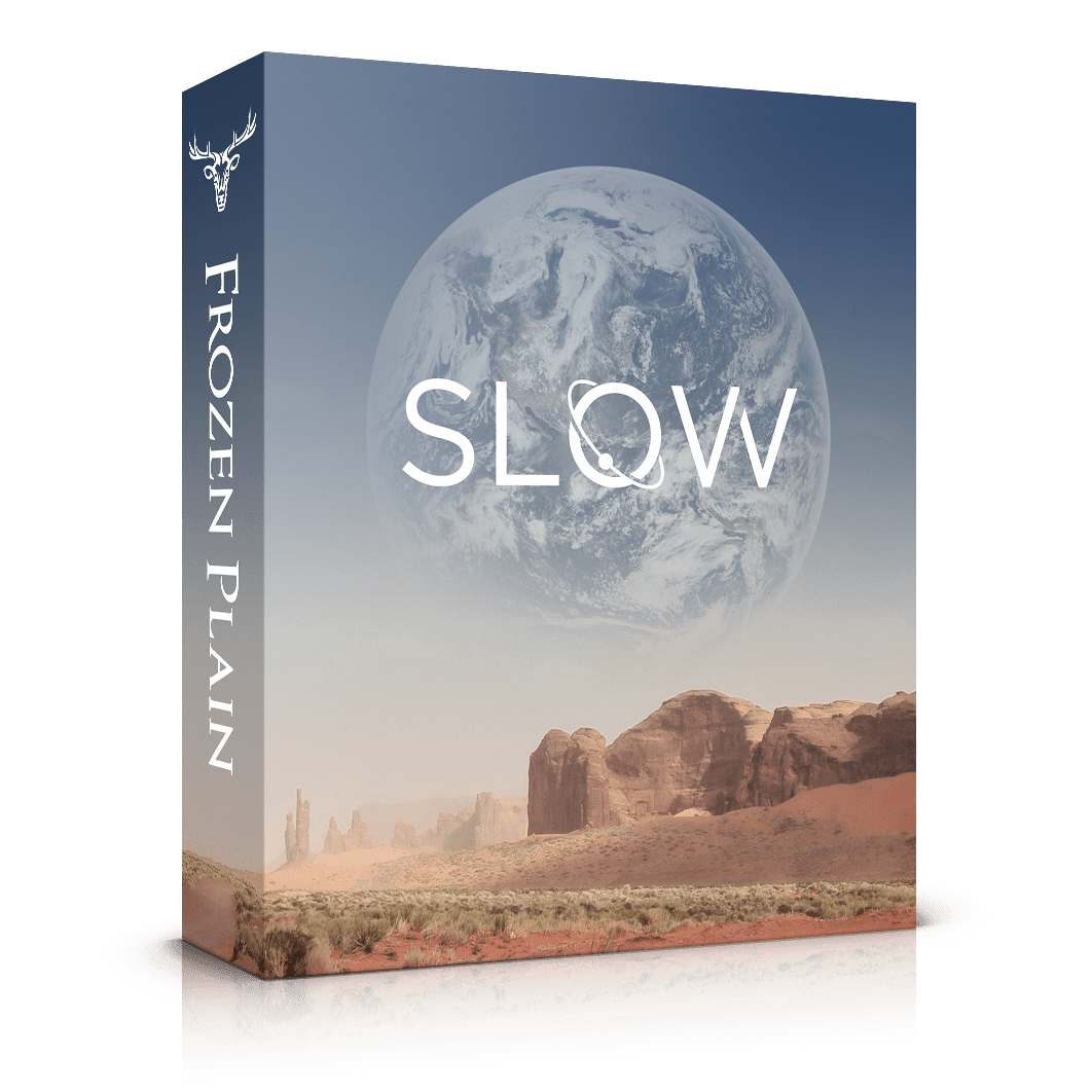 kontakt libraries load slow